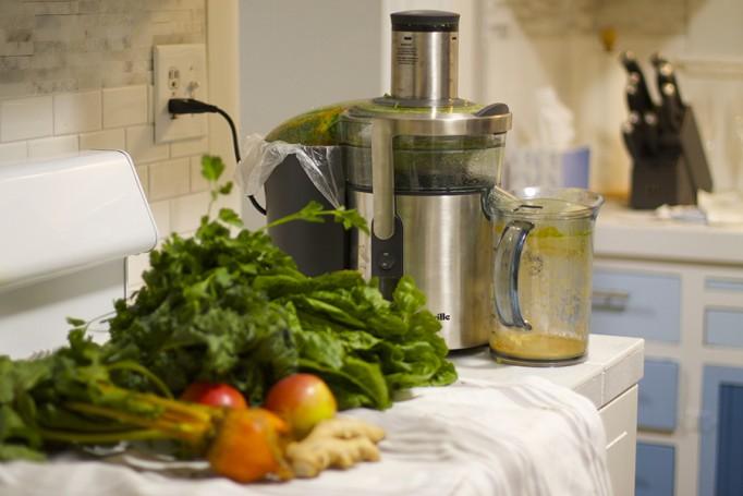 10 day juice cleanse, clean lean juice, green juice, healthy, juice cleanse, shopping for a juice cleanse