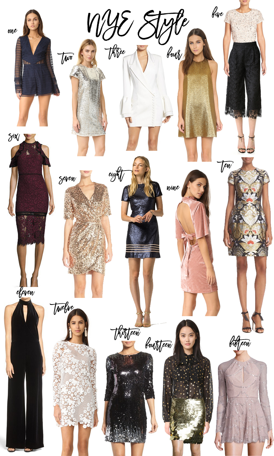 15-fabulous-nye-outfits-nye-style-have-need-want