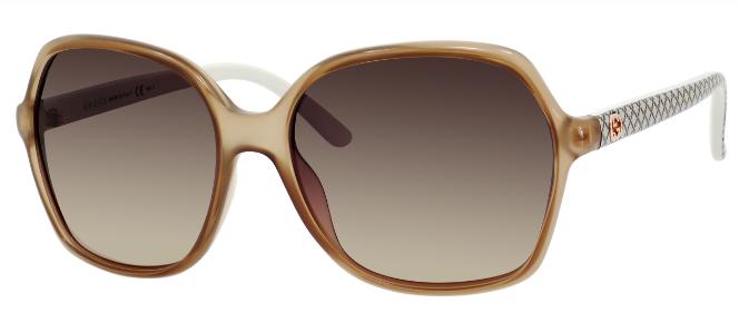 Gucci Sunglasses 3632/S