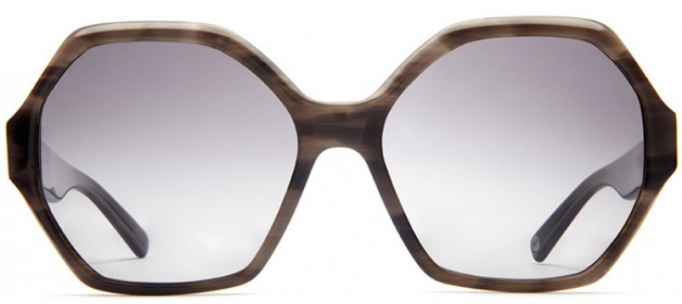 Mabel Sunglasses from Warby Parker