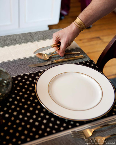 how-to-set-a-table-6-lgn