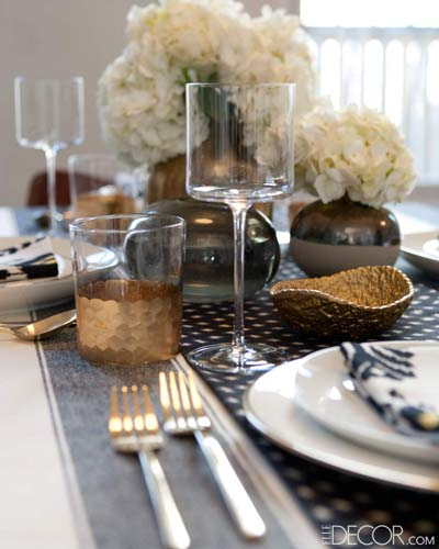 how-to-set-a-table-8a-lgn