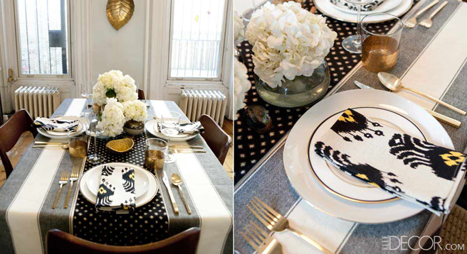 how-to-set-a-table-9-KrRaWa-de