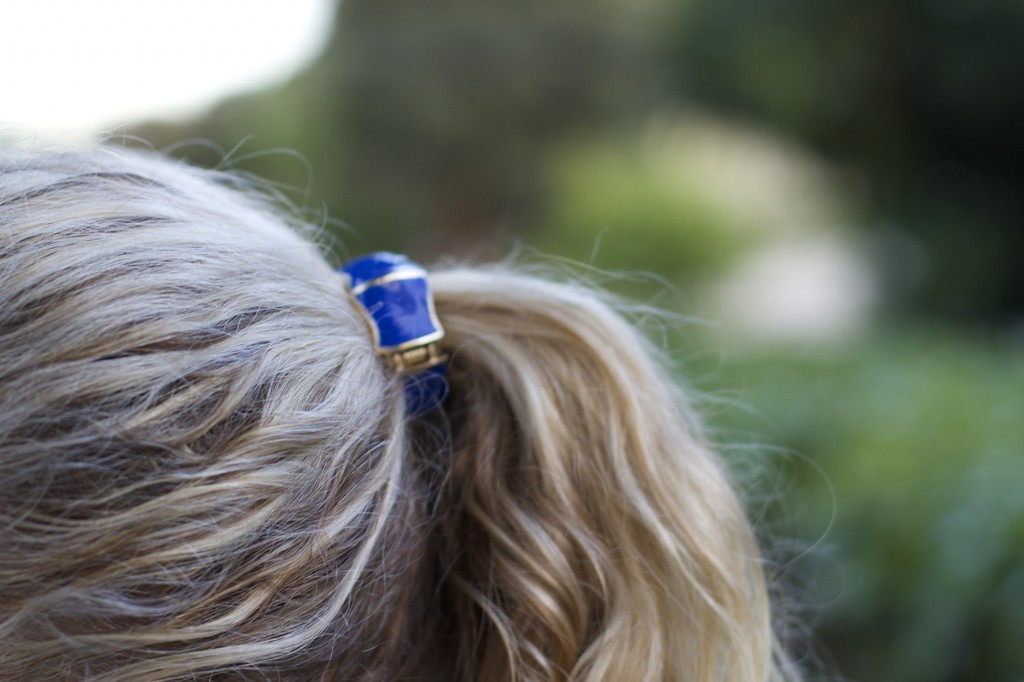 [have.need.want] hair details