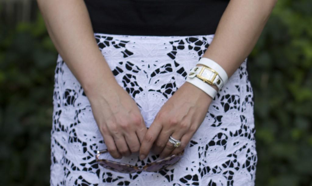 Balinese Lace, Uluwatu, Bali, Handmade Lace, Lace skirt, La Mer Collection, Wrap Watch, LuckyFABB swag,
