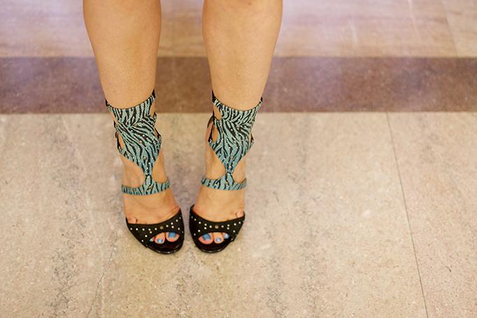 Stripes and Straps, Kenneth Cole, Kluster, Kluster Shop, Giveaway, Blog Giveaway, Blogger, Fashion Blogger, Fashion Blogger Wedding, Jimmy Choo, Bay Area Blogger, Top Fashion Bloggers