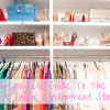 A Complete Guide To The Top 5 Online Consignment Stores