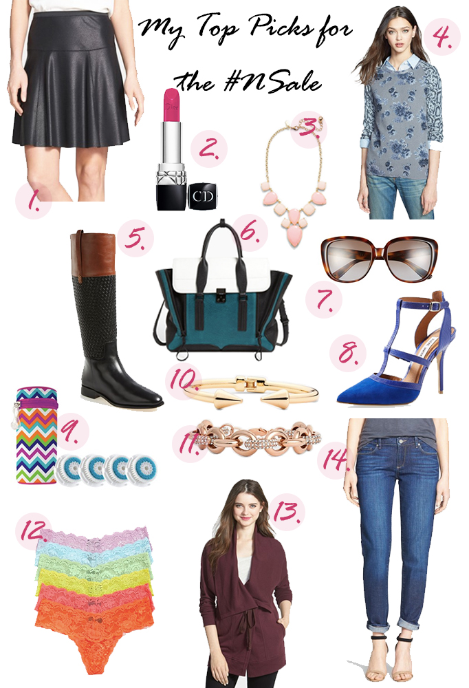 nordstrom anniversary sale, best sale of the year, blogger style, top fashion bloggers, nordstrom sale, #nsale