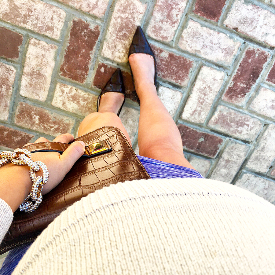 29 week pregnancy update on Have Need Want 3