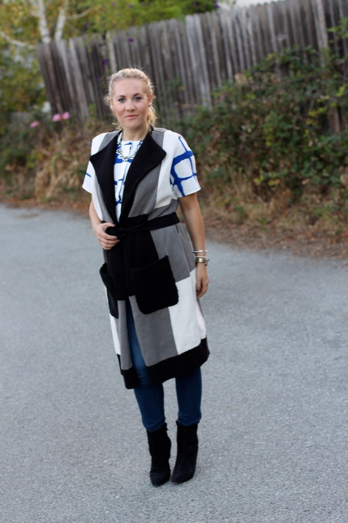 Adam Lippes-Adam Lippes for Target-Geometric Pattern Play-Outfit Inspiration-Bay Area Fashion Blogger-Have Need Want Blog-Fall Style-Manolo Blahnik Boots-Rocksbox 8