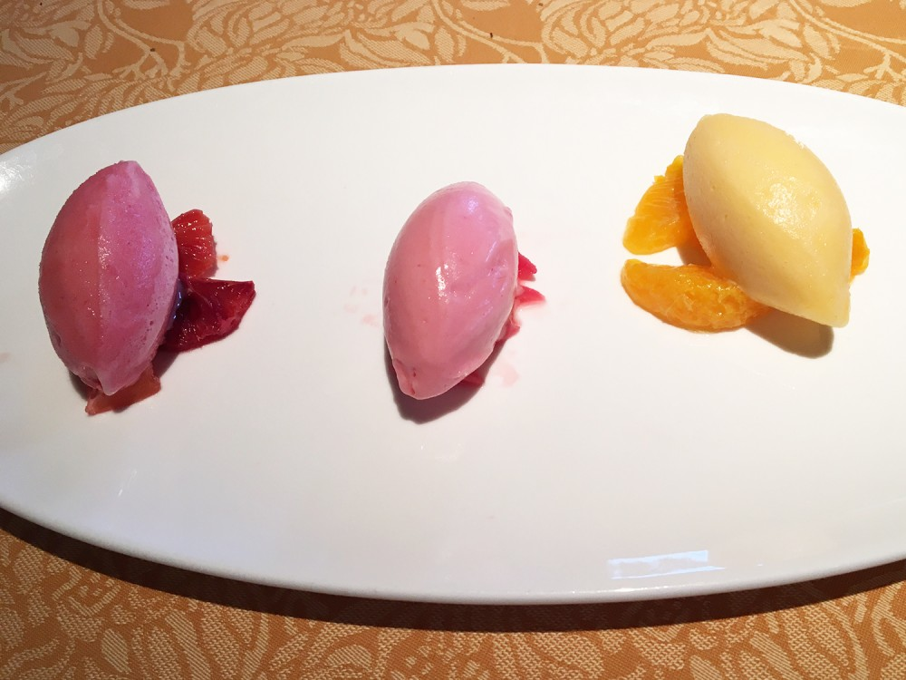 Auberge du Soleil-Visit Napa Valley-Auberge du Soleil Restaurant-Have Need Want 4