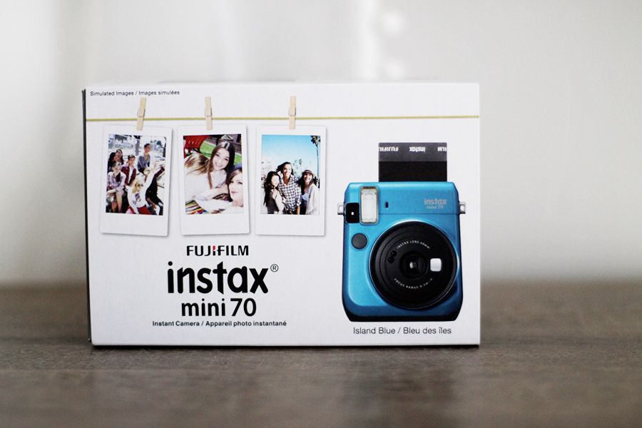 baby-essentials-instax-mini-70-fuji-film