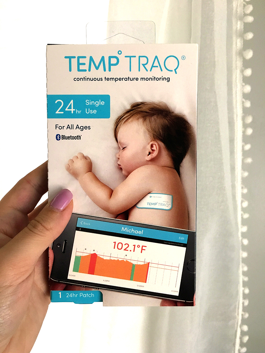 baby-essentials-temptraq-temperature-monitor