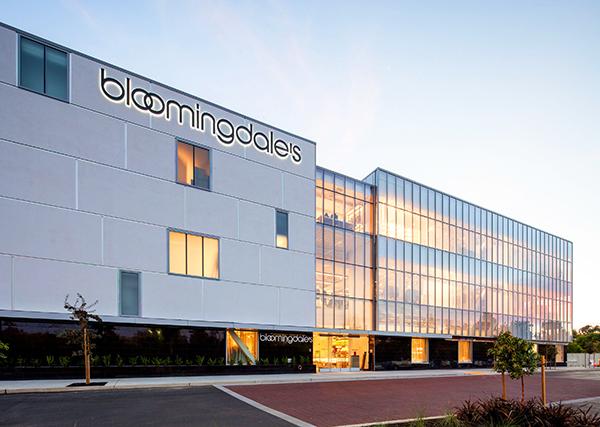 Bloomingdales-Stanford-1