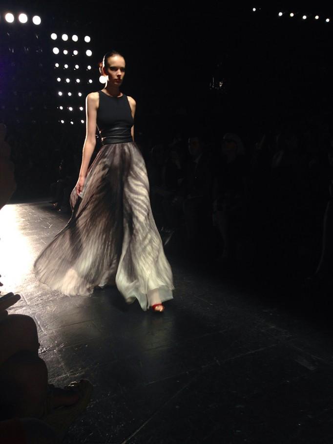 Carmen Marc Valvo-NYFW-SS16-Runway_New York Fashion Week-Behind the Scenes-Have Need Want-Fashion Week 11