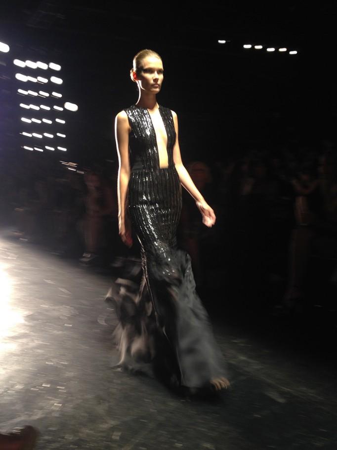 Carmen Marc Valvo-NYFW-SS16-Runway_New York Fashion Week-Behind the Scenes-Have Need Want-Fashion Week 3