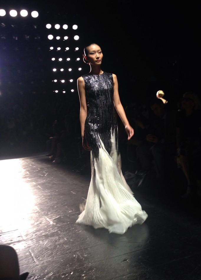Carmen Marc Valvo-NYFW-SS16-Runway_New York Fashion Week-Behind the Scenes-Have Need Want-Fashion Week 4