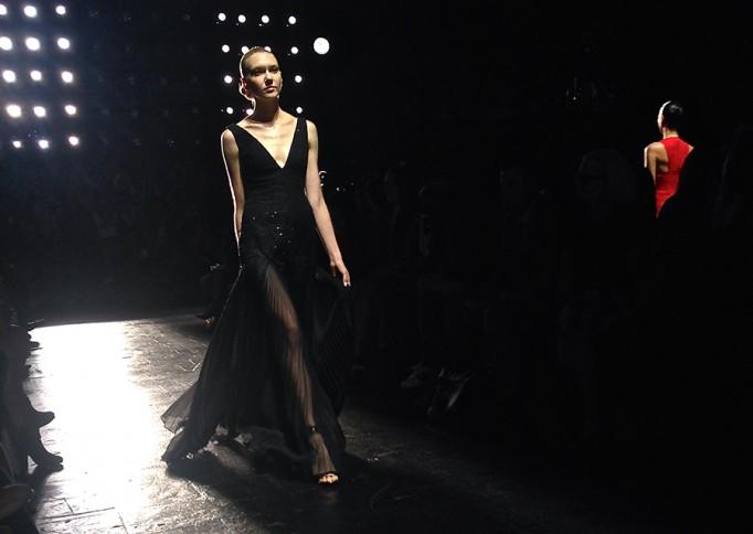 Carmen Marc Valvo-NYFW-SS16-Runway_New York Fashion Week-Behind the Scenes-Have Need Want-Fashion Week 5