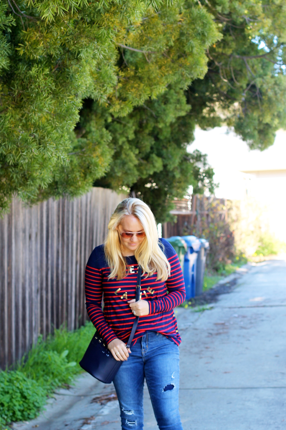 C'est La Vie-Everyday Mom Style-Mom Uniform-Nursing Top-Outfit Inspiration-Bay Area Fashion Blogger-Have Need Want 11