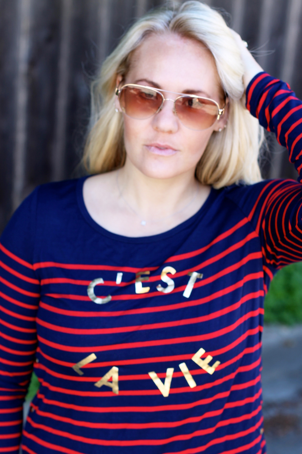 C'est La Vie-Everyday Mom Style-Mom Uniform-Nursing Top-Outfit Inspiration-Bay Area Fashion Blogger-Have Need Want 12