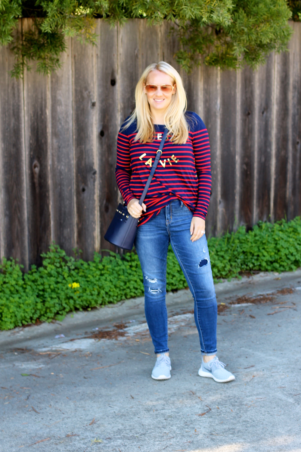 C'est La Vie-Everyday Mom Style-Mom Uniform-Nursing Top-Outfit Inspiration-Bay Area Fashion Blogger-Have Need Want 5