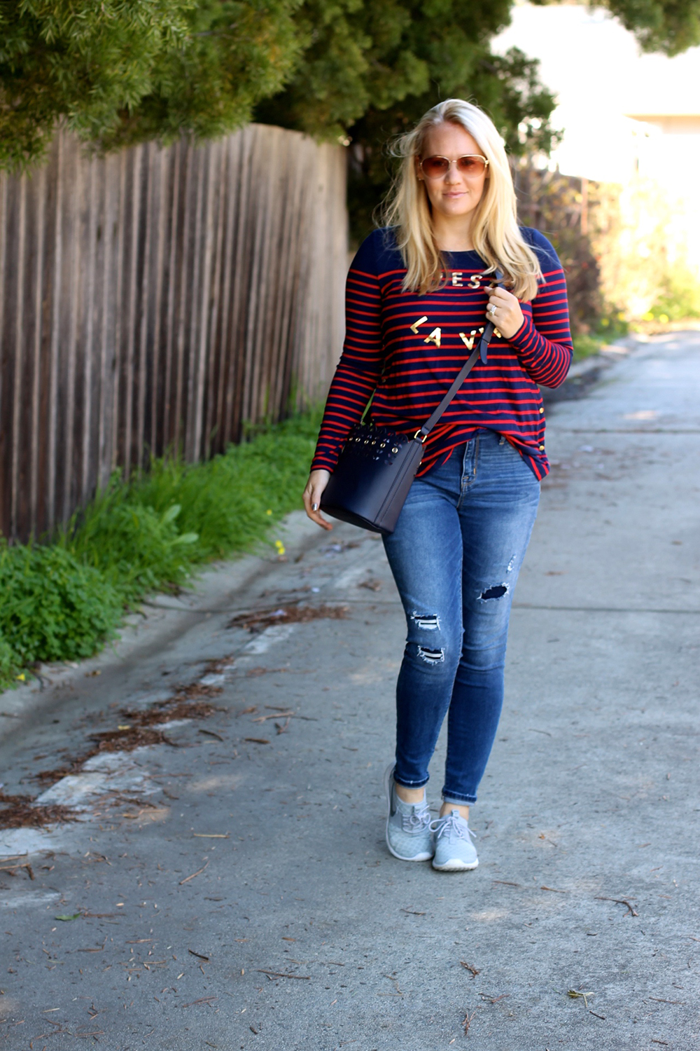 C'est La Vie-Everyday Mom Style-Mom Uniform-Nursing Top-Outfit Inspiration-Bay Area Fashion Blogger-Have Need Want 9