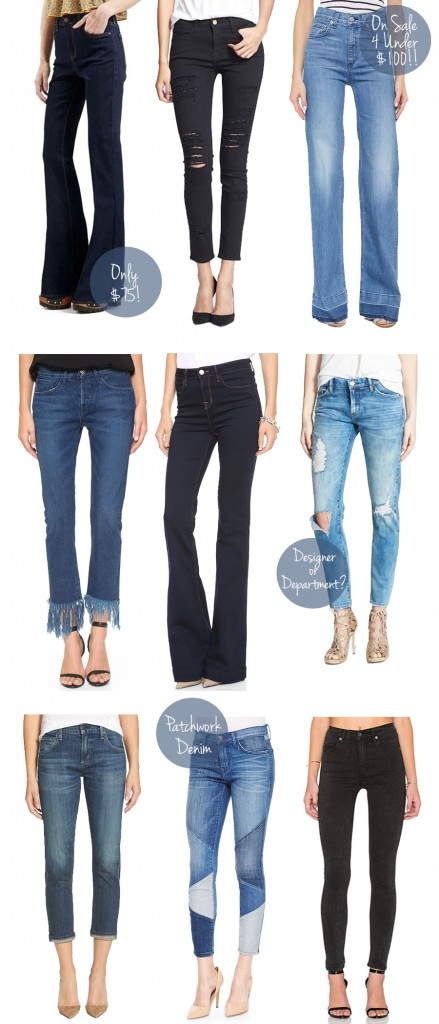 Designer-and-Department-Denim-Denim-Under-$100-Designer-Jeans