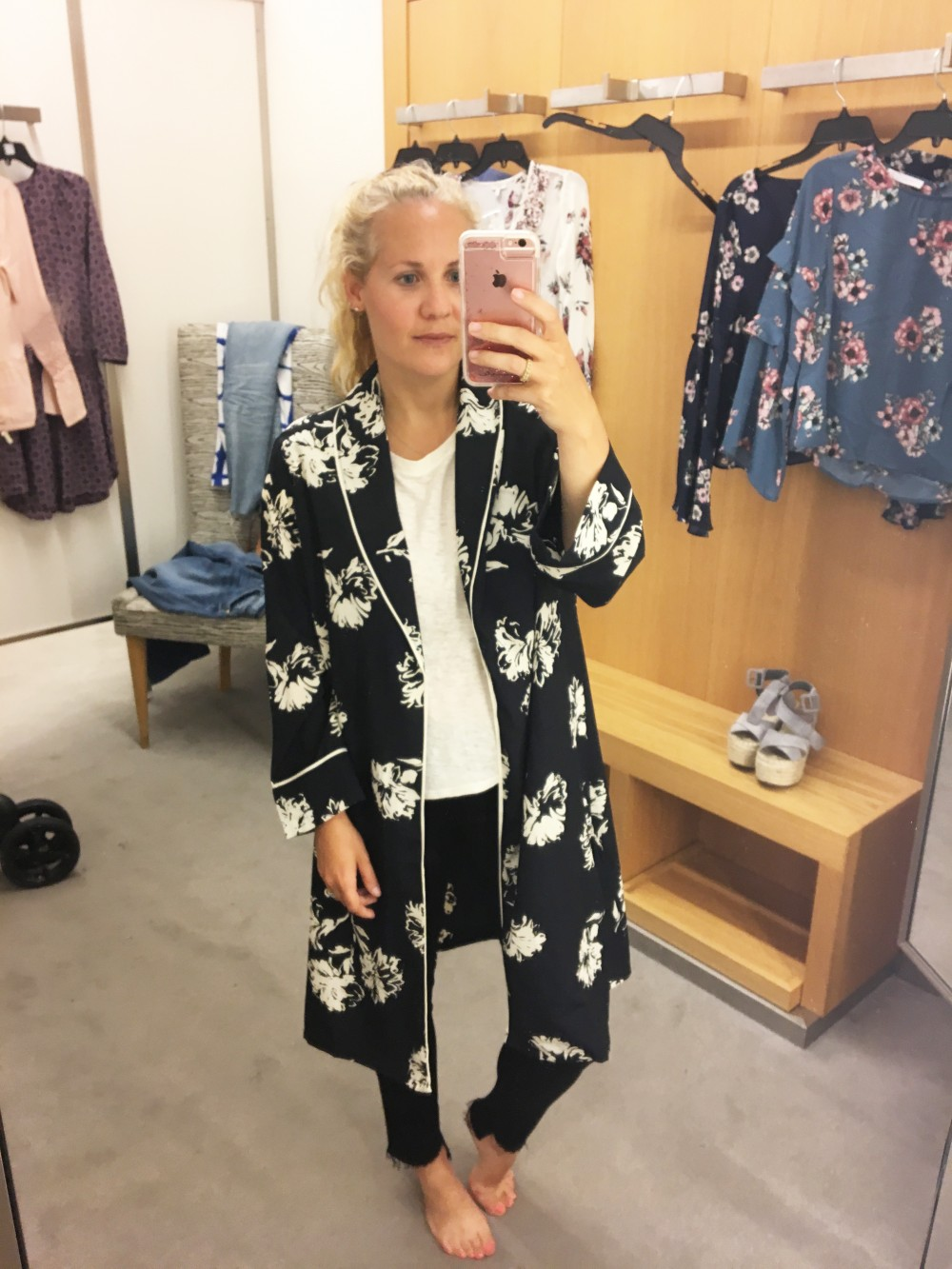 Dressing Room Diaries- Nordstrom Anniversary Sale-Fall Tops-Blogger Picks for the NSale-Nordstrom Sale-Fall Style-Fall Fashion 2017-Have Need Want 7