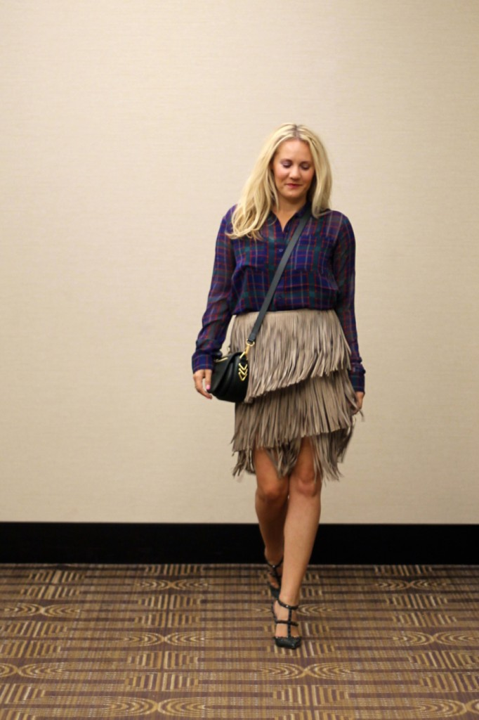 Fall 2015 trends-plaid-fringe-fashion blogger-nyfw-street style-bay area fashion blogger-outfit inspiration 7