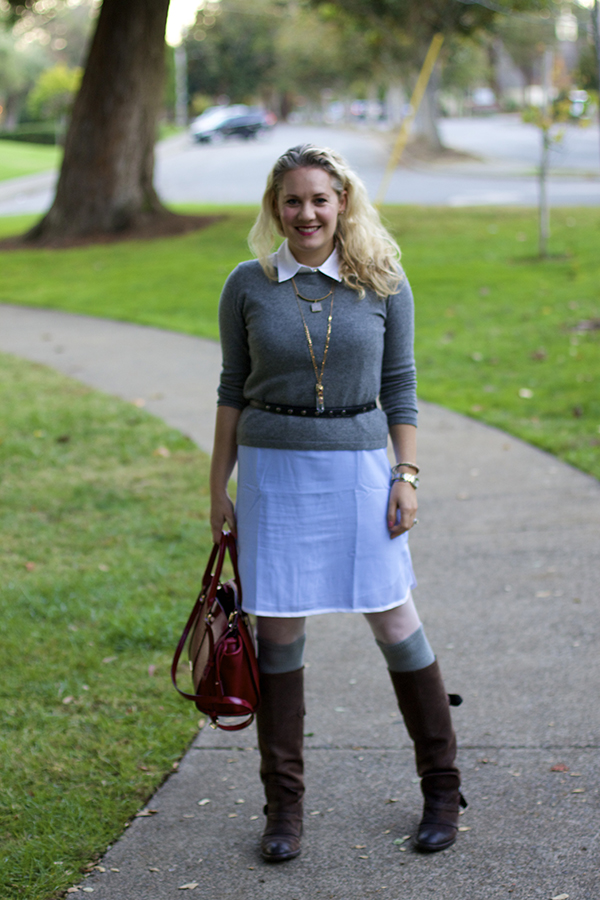 fall layering, fall style, layering, marrin costello, stoned collection