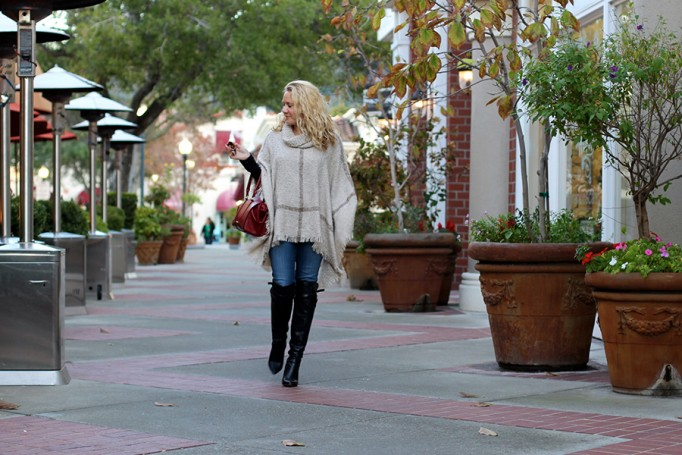 Fall Poncho-Outfit Inspiration-Fall Trends-Bay Area Fashion Blogger-Have Need Want-Fashion Stylist 7