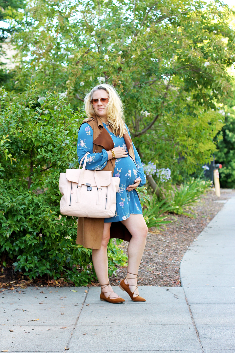Fall Transition-Nordstrom Anniversary Sale-Maternity Style-Fall Fashion-Have Need Want 10