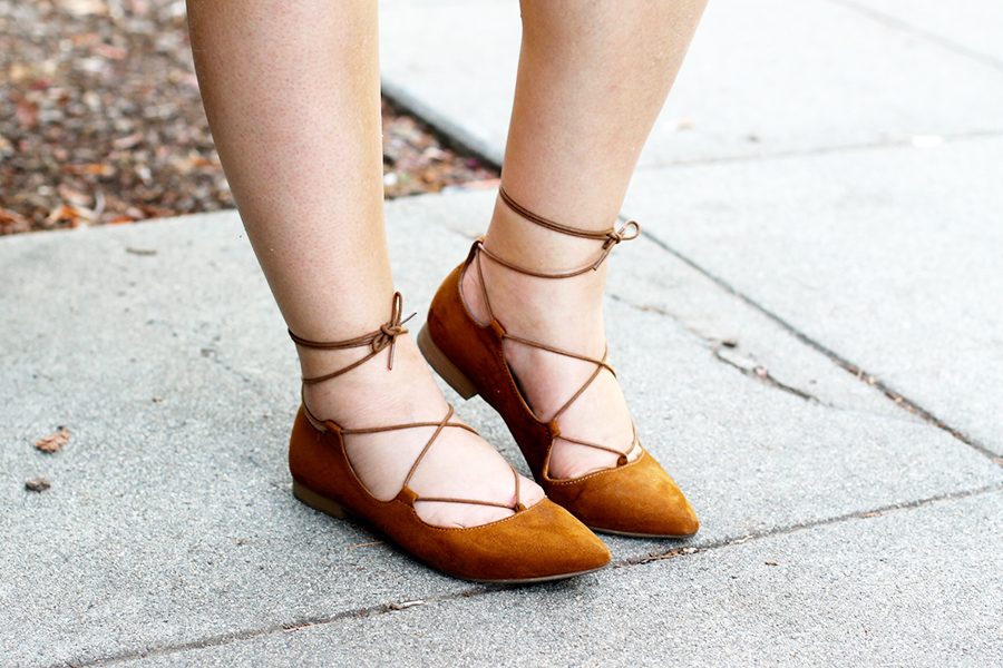 Fall Transition-Nordstrom Anniversary Sale-Maternity Style-Fall Fashion-Have Need Want 2