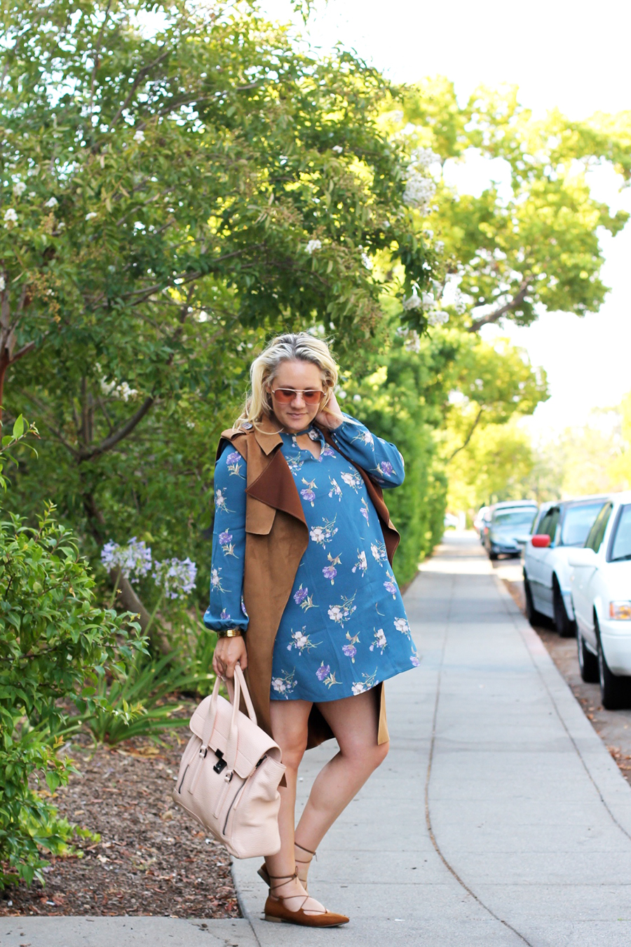 Fall Transition-Nordstrom Anniversary Sale-Maternity Style-Fall Fashion-Have Need Want 3
