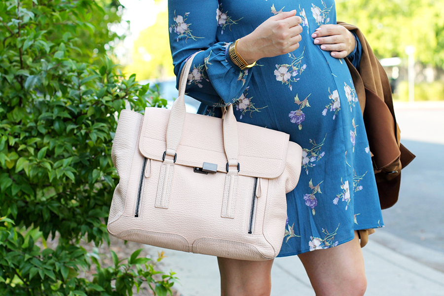 Fall Transition-Nordstrom Anniversary Sale-Maternity Style-Fall Fashion-Have Need Want 4