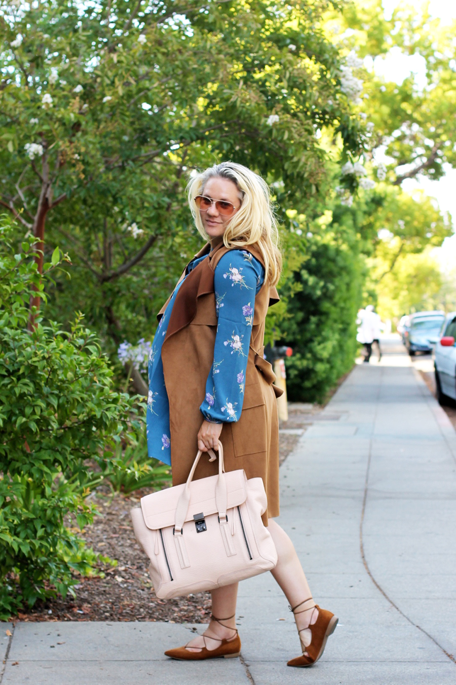 Fall Transition-Nordstrom Anniversary Sale-Maternity Style-Fall Fashion-Have Need Want 5