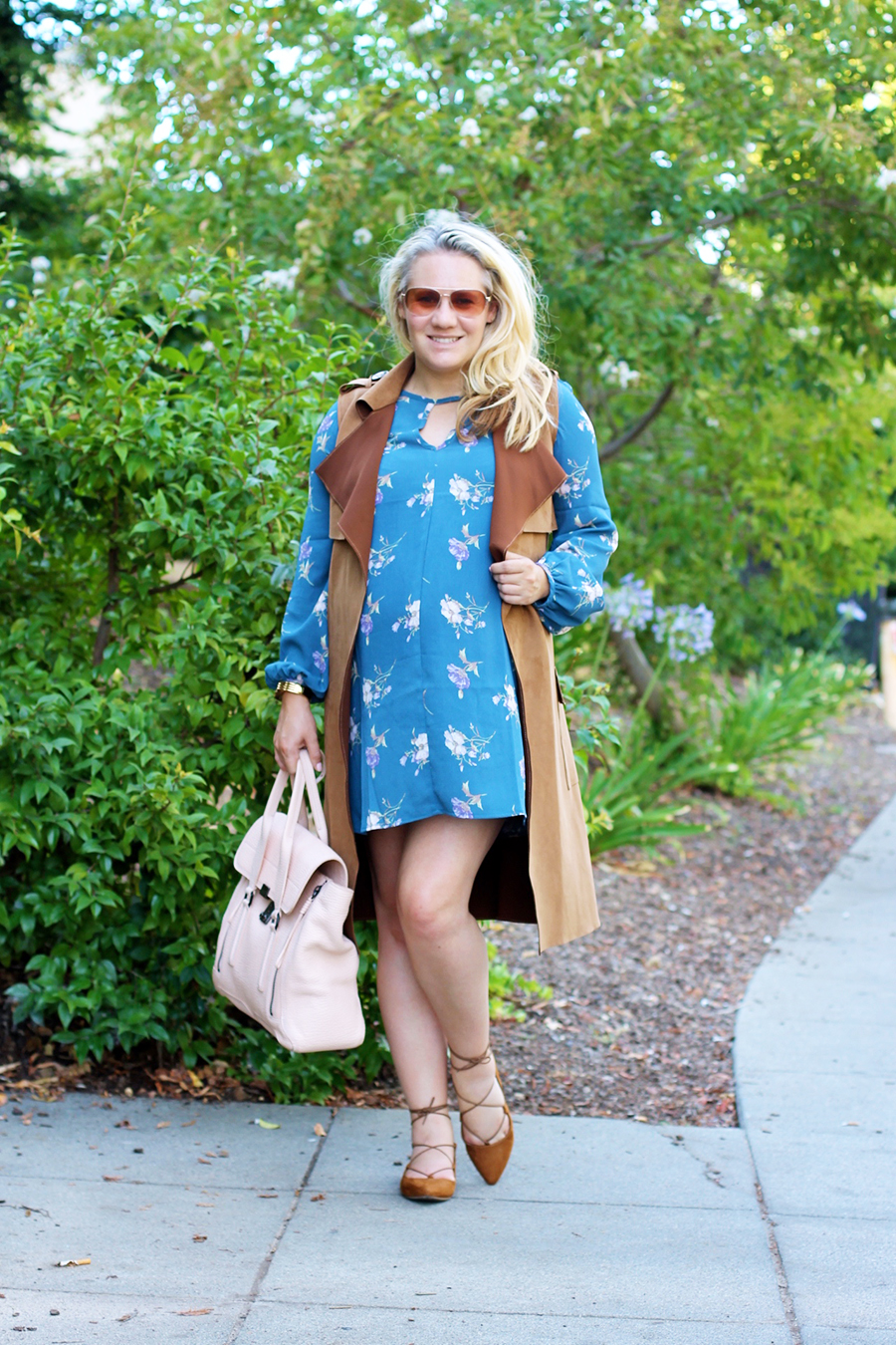 Fall Transition-Nordstrom Anniversary Sale-Maternity Style-Fall Fashion-Have Need Want 6