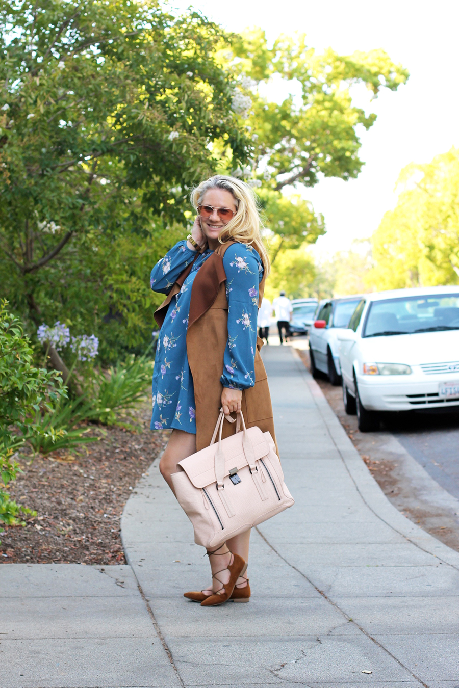 Fall Transition-Nordstrom Anniversary Sale-Maternity Style-Fall Fashion-Have Need Want 7