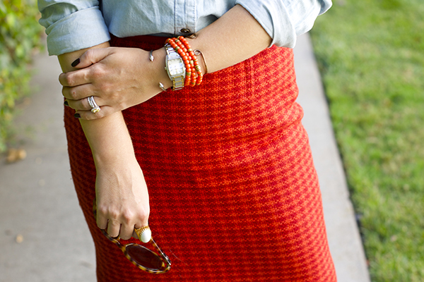 Fall Style, Fashion Blogger, Blogger Style, Fall Fashion, Fall Hues, Outfit Ideas, Work Week Style, 9-5 style