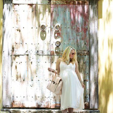 Kendra Fashion House Online Shop