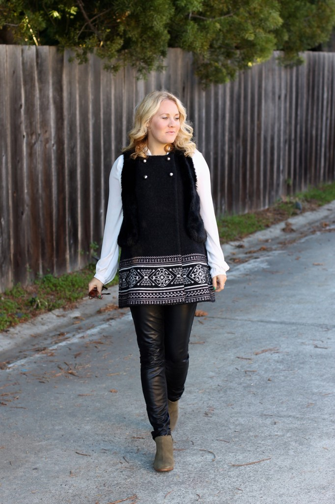 Giamba-Winter Style with ShoeBuy-Jack Rogers-Have Need Want-Outfit Inspiration-Winter Style-Winter Vest 11