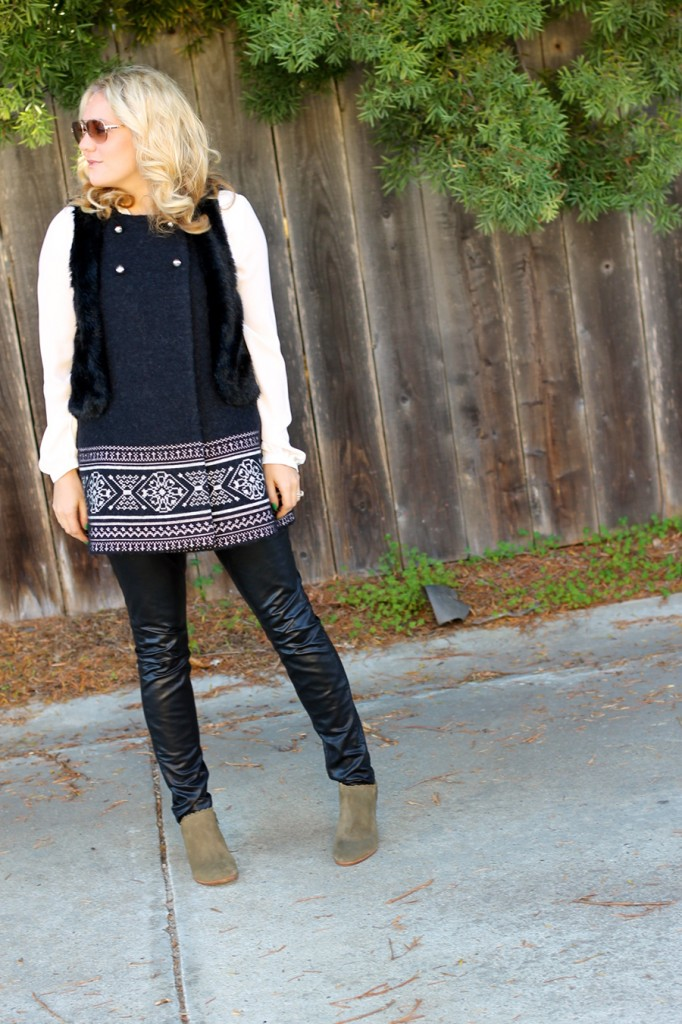 Giamba-Winter Style with ShoeBuy-Jack Rogers-Have Need Want-Outfit Inspiration-Winter Style-Winter Vest 4