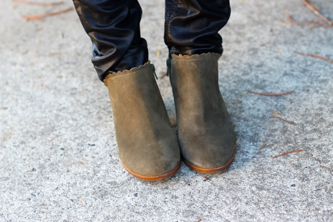 Giamba-Winter Style with ShoeBuy-Jack Rogers-Have Need Want-Outfit Inspiration-Winter Style-Winter Vest 8