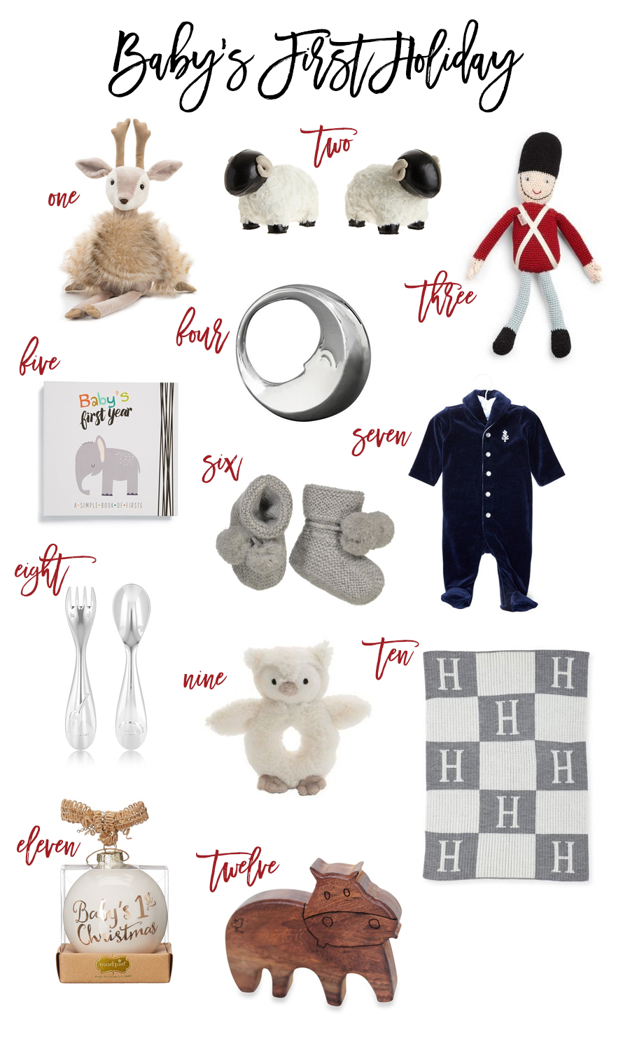 gift-guide-for-babys-first-holiday