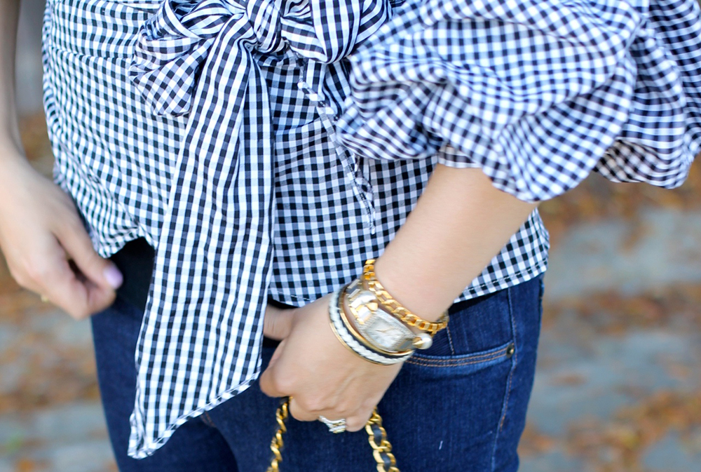 gingham-wrap-blouse-chichwish-chanel-handbag-manolo-blahnik-boots-outfit-inspiration-fashion-blogger-have-need-want-11