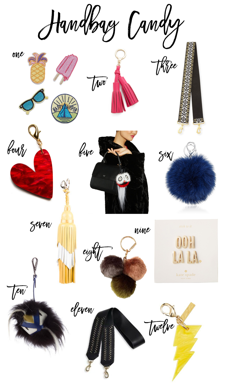handbag-candy-bag-charms-leather-tassels-fur-poms-personalization-bag-stickers-guitar-straps