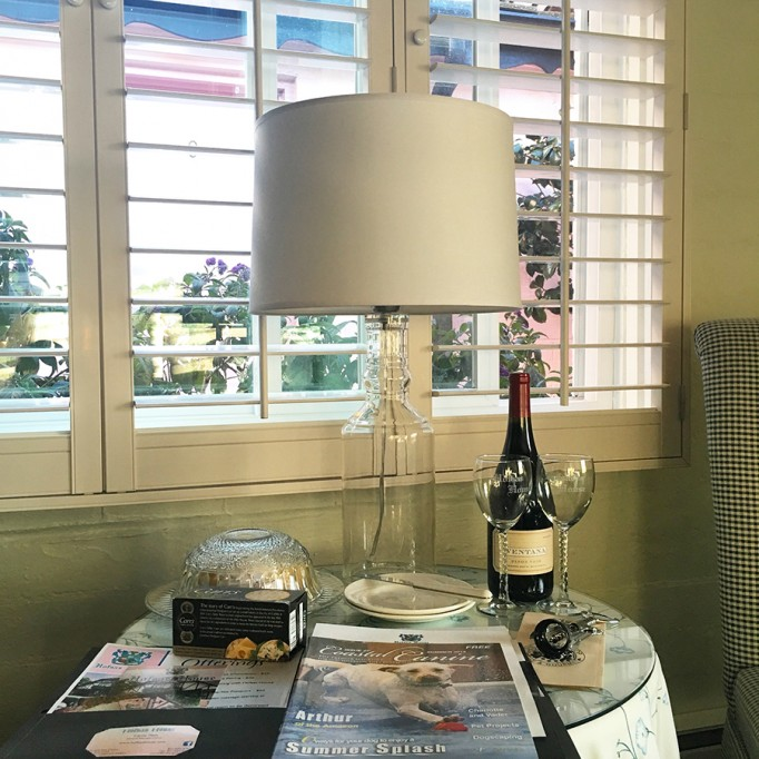 Hofsas House Hotel-Carmel by the Sea-Carmel-Weekend Getaway-Travel Guide