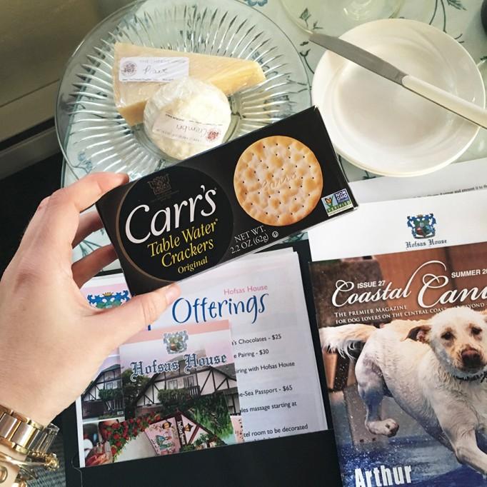 Hofsas House Hotel-Carmel by the Sea-Carmel-Weekend Getaway-Travel Guide 3