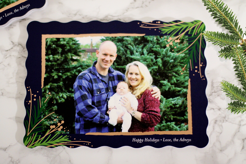 holiday-cards-with-minted-babys-first-holiday-merry-christmas-holiday-cards-have-need-want-9