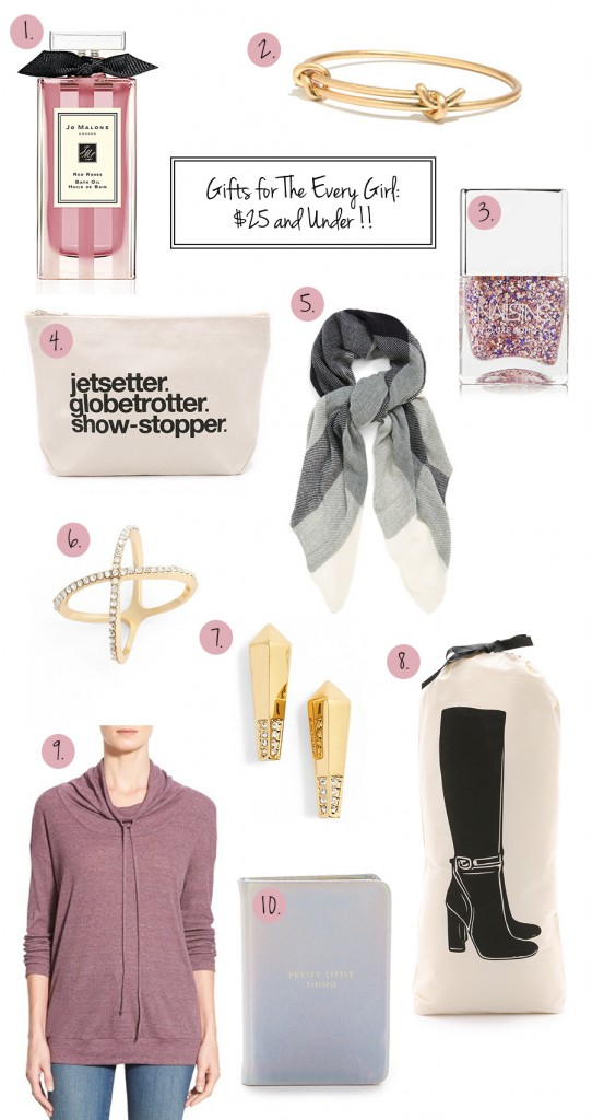 Holiday-Gift-Guide-Gifts-Under-$25-Gifts-for-Her-Holiday-Sales-Pre-Black-Friday-Sales-Black-Friday-Sales-Stocking-Stuffer-Ideas-Girly-Gift-Ideas-Have-Need-Want